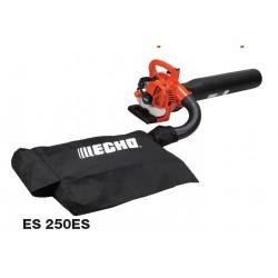ECHO ES255ES