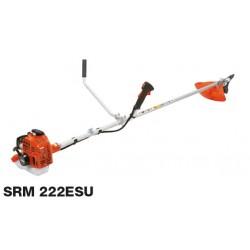 Echo SRM222ESU