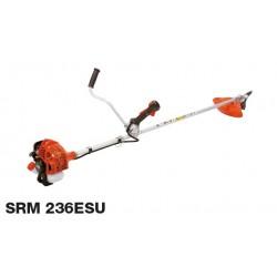 ECHO SRM236TESU