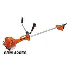 ECHO SRM420ES