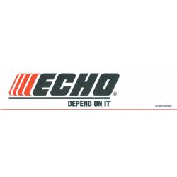 Echo - télécharger la...