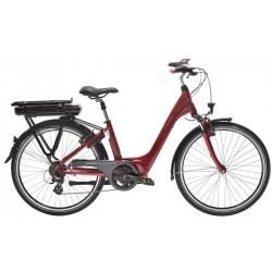 Organ'e-bike XS