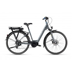 ORGANe-Bike Central