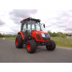 KIOTI RX6630